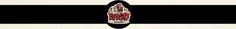 El Beasto Recordings