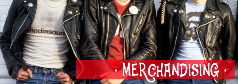 MERCHAN