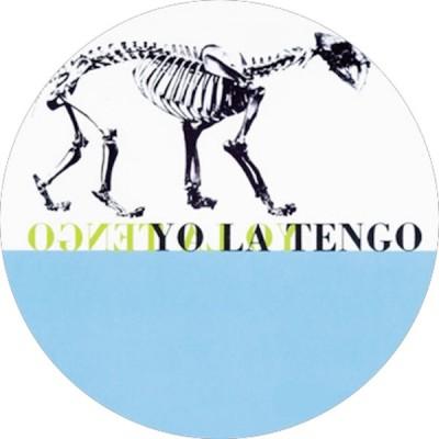 Iman Yo La Tengo