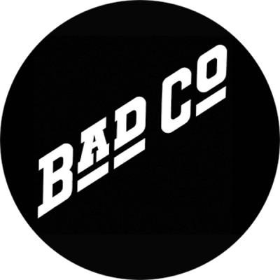 Chapa Bad Company