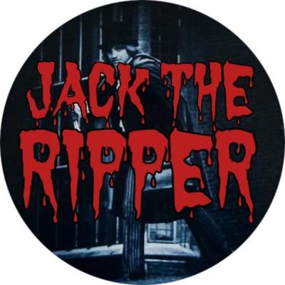 Iman Jack The Ripper