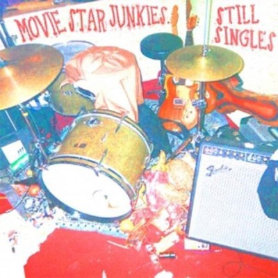 MOVIE STAR JUNKIES Still Singles
