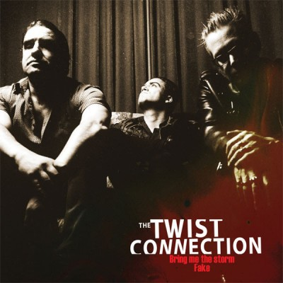 THE TWIST CONNECTION Bring Me The Storm