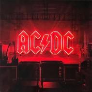 AC/DC PWR/UP (LP)
