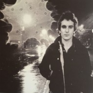 ALEX CHILTON Take Me Home And Make Me Like It