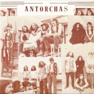 """ANTORCHAS Antorchas (7"""")"""