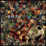 BIRTH Birth