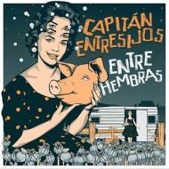 CAPITAN ENTRESIJOS Entre Hembras
