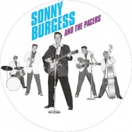 Iman Sonny Burgess