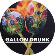 Iman Gallon Drunk
