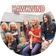 Chapa Hawkwind