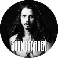 Chapa Soundgarden