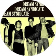 Iman The Dream Syndicate