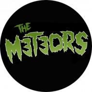 Iman The Meteors
