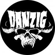 Iman Danzig