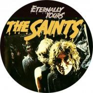 Chapa The Saints