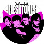 Chapa The Fleshtones