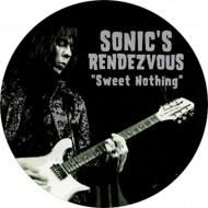 Chapa Sonic's Rendezvous Band