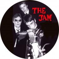 Chapa The Jam