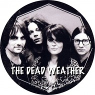 Chapa The Dead Weather