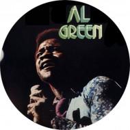 Chapa Al Green