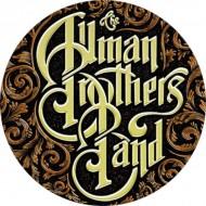 Chapa The Allman Brothers Band