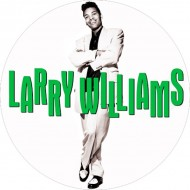 Chapa Larry Williams