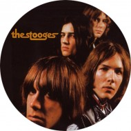 Chapa The Stooges
