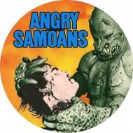 Chapa Angry Samoans