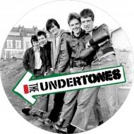 Chapa The Undertones