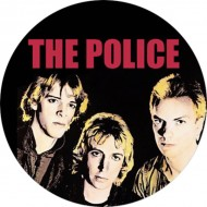 Chapa The Police