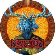 Chapa Mastodon