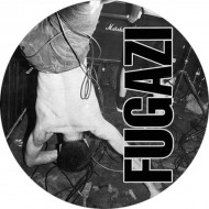 Chapa Fugazi