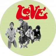 Chapa Love