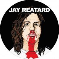 Chapa Jay Reatard
