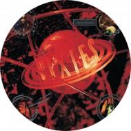 Chapa Pixies