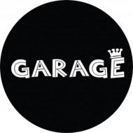 Chapa Garage