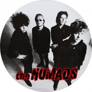 Chapa The Nomads