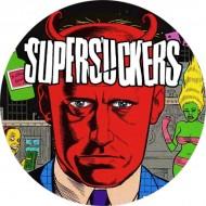 Chapa Supersuckers