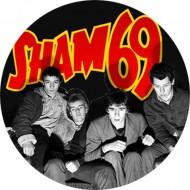 Chapa Sham 69