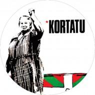 Chapa Kortatu