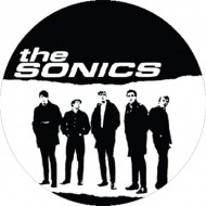 Chapa The Sonics