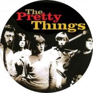 Chapa The Pretty Things