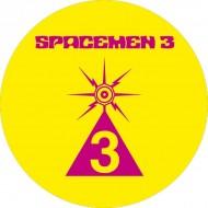 Chapa Spacemen 3