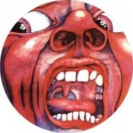 Chapa King Crimson