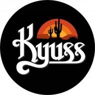 Chapa Kyuss