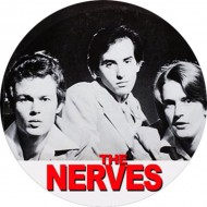 Chapa The Nerves