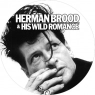 Chapa Herman Brood & The Wild Romance