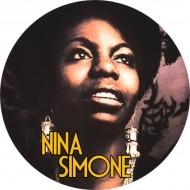 Chapa Nina Simone