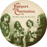 Chapa Fairport Convention